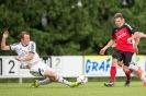 Fussball Debant gg FC Mölltal (4.6.2016)