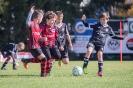 Fussball FC WR Nußdorf-Debant U 10 A – FC WR Nußdorf-Debant U 10 B (21.10.2016)