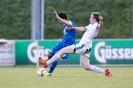 Fussball Matrei gegen Mölltal (27.8.2016)