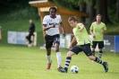 Fussball Nikolsdorf gegen Oberlienz (17.6.2016)
