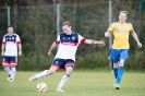 Fussball SV Dobernik Tristach I – SG Defereggental I (29.10.2016)