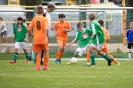 Fussball SV Rapid Sonnenstadt Lienz U 12 B – SG Berg/Drau/Dellach/Drau U 12 (23.9.2016)