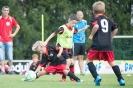 Fussball U10 in Debant (9.9.2016)