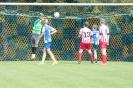 Fussball U14  Tristach gegen  Thal-Assling/Sillian-Heinfels (17.9.2016)