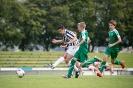 Fussball U16-Lienz gegen Spittal  (20.8.2016)