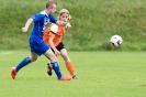 Fussball Union Raika Ainet I gegen Union Raika Prägraten I (17.9.2016)