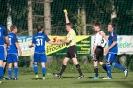 Fussball Union Raika Compedal Thal-Assling I – SG Defereggental I (25.9.2016)