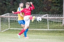 Fussball Union Raika Nikolsdorf I – SV Malta I (29.10.2016)