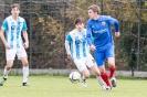 Fussball Union Raika Oberlienz I – SK Kirchbach I (21.10.2016)