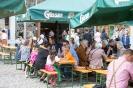 Herz-Jesu Fest Lienz Hl. Familie (5.6.2016)