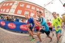 Int. Hervis Stadtlauf Lienz (17.9.2016)