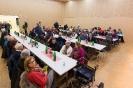 Jahreshauptversammlung Obst- u. Gartenbauverein Nußdorf/Debant (20.2.2016)