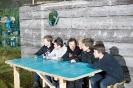 Kinder Tischziachn in Tristach (26.11.2016)
