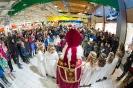 Krampus bei der Interspar Nussdorf/Debant (3.12.2016)
