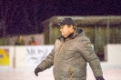 Leisach 2 gegen Lienz 2 Eishockey (28.1.2016)