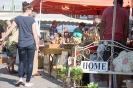 Lienzer Flohmarkt (2.7.2016)