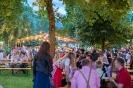 Lindenfest Amlach (2.7.2016)