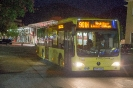 Nightliner Lienz Sillian (7.5.2016)