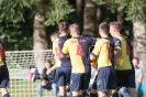 Nikolsdorf gegen Virgen Fussball (6.8.2016)