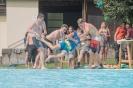 Poolparty im Schwimmbad Dölsach (6.8.2016)