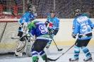 Prägraten gegen Virgen Derby Eishockey (10.1.2016)