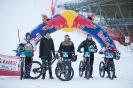 Ride Hard on Snow (16.1.2016)