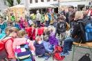 Schulpartnerschafts Projekt Helfmo mitnondo(24.5.2016)