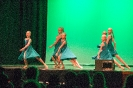 Tanzsommer Stadtsaal Lienz -Stars of Tomorrow (25.6.2016)