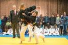Tirolcup Judo Matrei (10.4.2016)