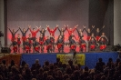 Valeina Dance Show  (19.6.2016)