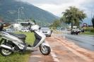 Verkehrsunfall Motorrad Nussdorf/Debant (4.9.2016)