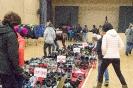 Wintersportbasar im Kultursaal Debant (5.11.2016)