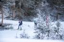 43. Dolomitenlauf in Obertilliach