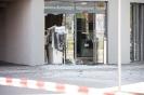 Bankomatsprengung Nussdorf/Debant (8.6.2017)