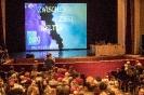 BORG Musical Zwischen zwei Welten im Stadtsaal Lienz (18.11.2017)