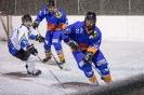 Eishockey-UEC Leisach gegen EHC Oberdrauburg (14.1.2017)