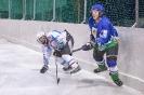 Eishockey EHC Nussdorf-Debant gegen EC Virgen ii (14.1.2017)