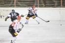 Eishockey Lienz gg Prägraten (17.12.2017)