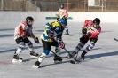 Eishockey SG Lienz/Leisach U 16 – SG Huben/Virgen U 16 (28.1.2017)