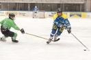 Eishockey U19 SG Huben/Virgen/Lienz/Leisach gegen Völkermarkt (5.2.2017)