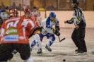 Eishockey UEC Leisach gegen UEC Lienz (30.12.2017)_10