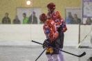 Eishockey UEC Leisach gegen UEC Lienz (30.12.2017)_11