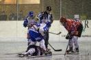 Eishockey UEC Leisach gegen UEC Lienz (30.12.2017)_12
