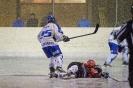 Eishockey UEC Leisach gegen UEC Lienz (30.12.2017)_13