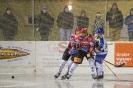 Eishockey UEC Leisach gegen UEC Lienz (30.12.2017)_14