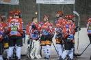 Eishockey UEC Leisach gegen UEC Lienz (30.12.2017)_15