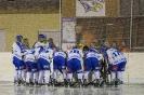 Eishockey UEC Leisach gegen UEC Lienz (30.12.2017)_16