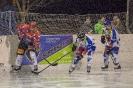 Eishockey UEC Leisach gegen UEC Lienz (30.12.2017)_17