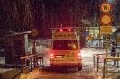 Eishockey UEC Leisach gegen UEC Lienz (30.12.2017)_3
