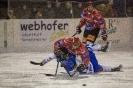 Eishockey UEC Leisach gegen UEC Lienz (30.12.2017)_4